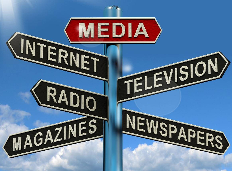 Risultati immagini per media